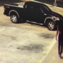 Perry police ask for public's help finding car thief suspect