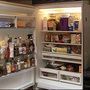 Celebrate National Clean Out Your Refrigerator Day