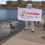 Chill Out: Polar Plunge for Special Olympics Washington on Saturday