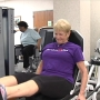 Local cancer center using exercise to help survivors recover