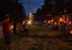 20160630 V DOG CANDLELIGHT VIGIL.jpg