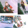 UPDATE: Woman wanted for using counterfeit $100 bills in Perry