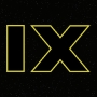 Disney sets 2019 releases for 'Star Wars: Episode IX,' 'Frozen 2'