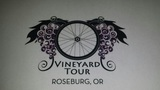 Volunteers needed for Vineyard Tour Bike Ride in Roseburg