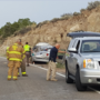 Daggett County car crash results in double fatality