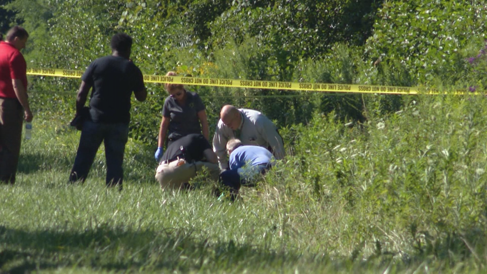 Michigan city police investigating after body found in for Laporte city police