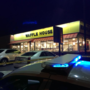 Crestview shooting victims flee to Waffle House, police investigating