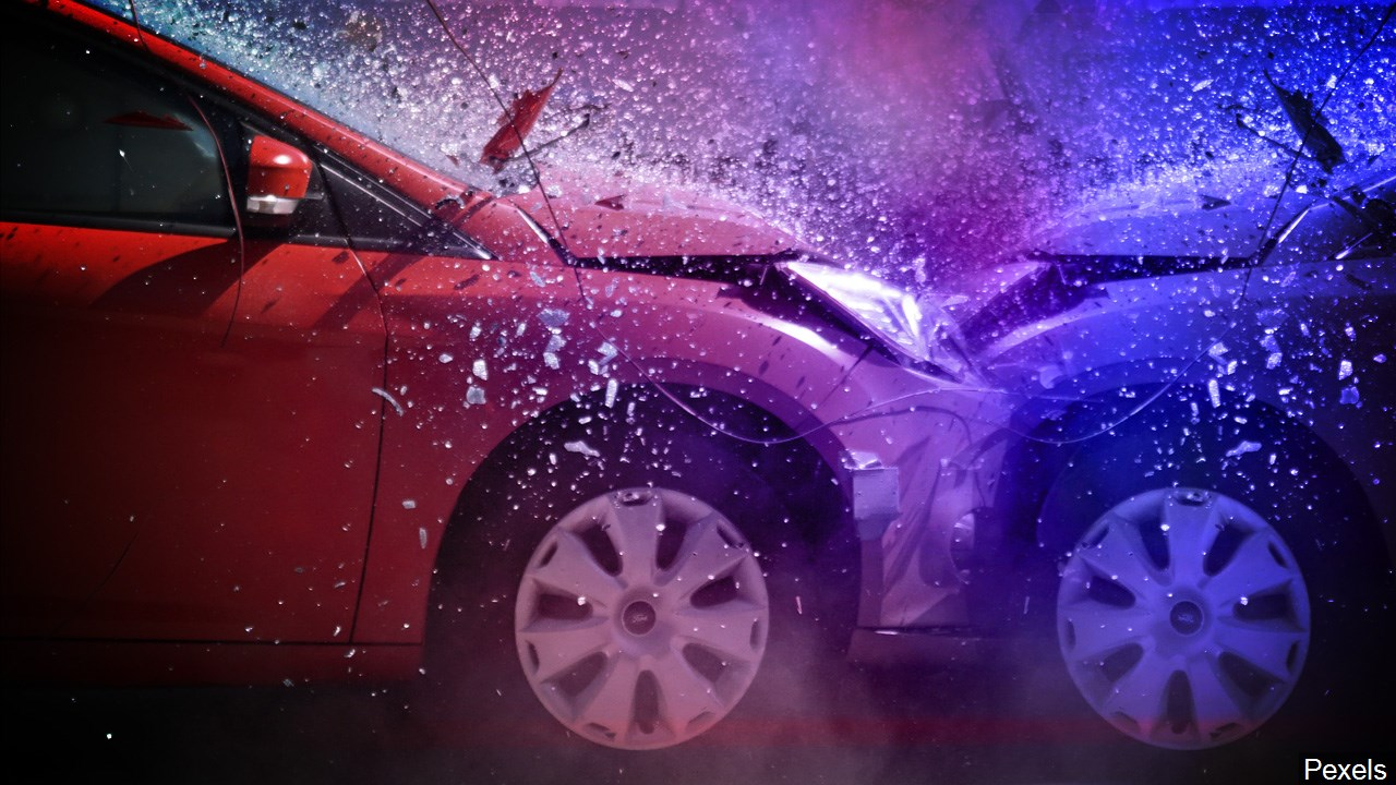 One in extremely critical condition after Spanish Fork crash. (Photo: MGN)