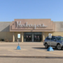 Herberger's, Younkers stores set to close their doors