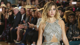 Gallery: Hailey Baldwin named Maxim's sexiest woman