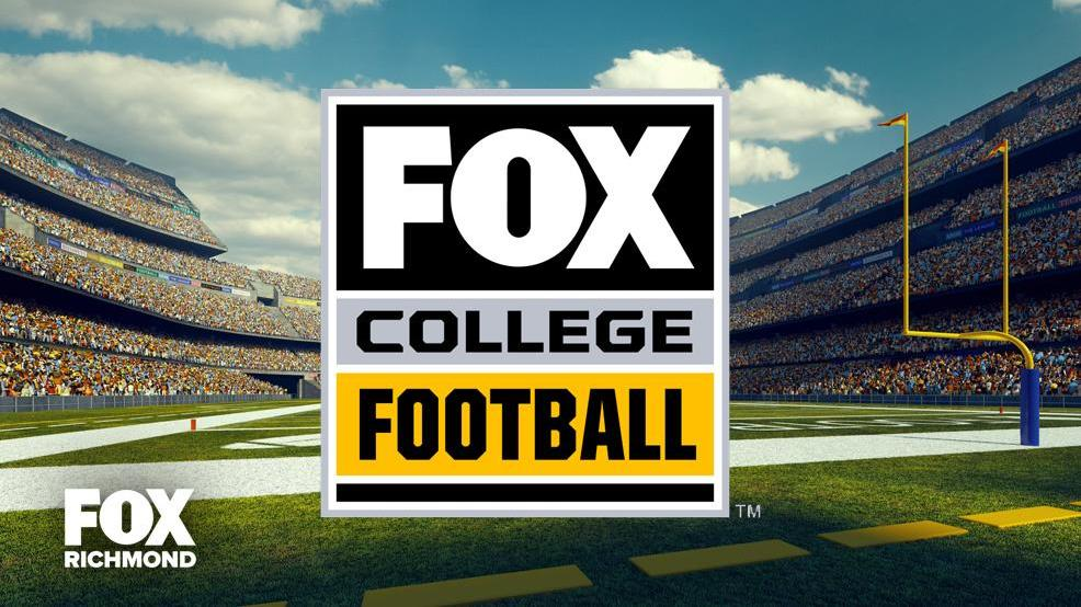 FOX COLLEGE FOOTBALL.jpg