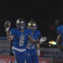 High School Football kicks off across Northern Nevada