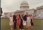 Family at the Congress building 4710.jpg