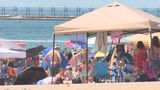 St. Joseph steps up police presence for July 4th holiday at Silver Beach