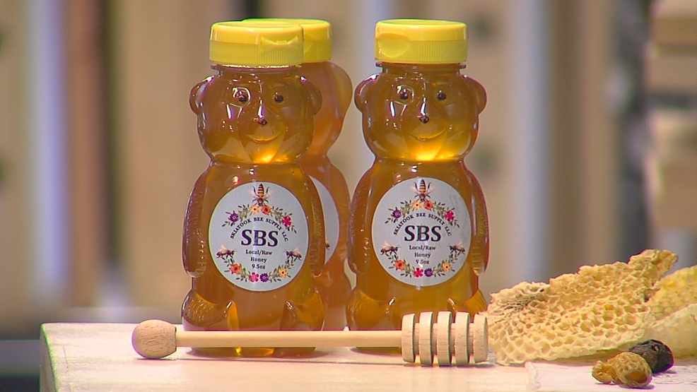 Oklahoma Senate committee passes bill to give tax-exempt status to beekeepers
