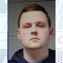 Canastota school basketball coach accused of sharing 'obscene' photographs with players