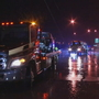 Moraine Police investigating cause of fatal crash that closed I-75 for hours