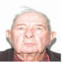 VSP issues senior alert for missing Tazewell County man believed to be in danger