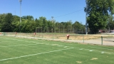 East Ridge High School adjusts to football season without stadium