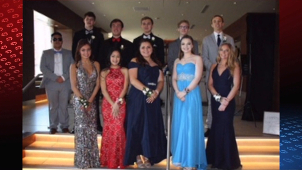 Conflicting Rules Keep Ankeny Centennial Students From Attending Prom