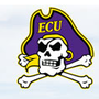 Sorority suspended at ECU