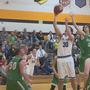 Remsen, St. Mary's remains perfect; advancing to District championship