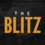 The Blitz 2017 week 2