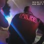 Body cam footage of fatal Elgin police shooting released