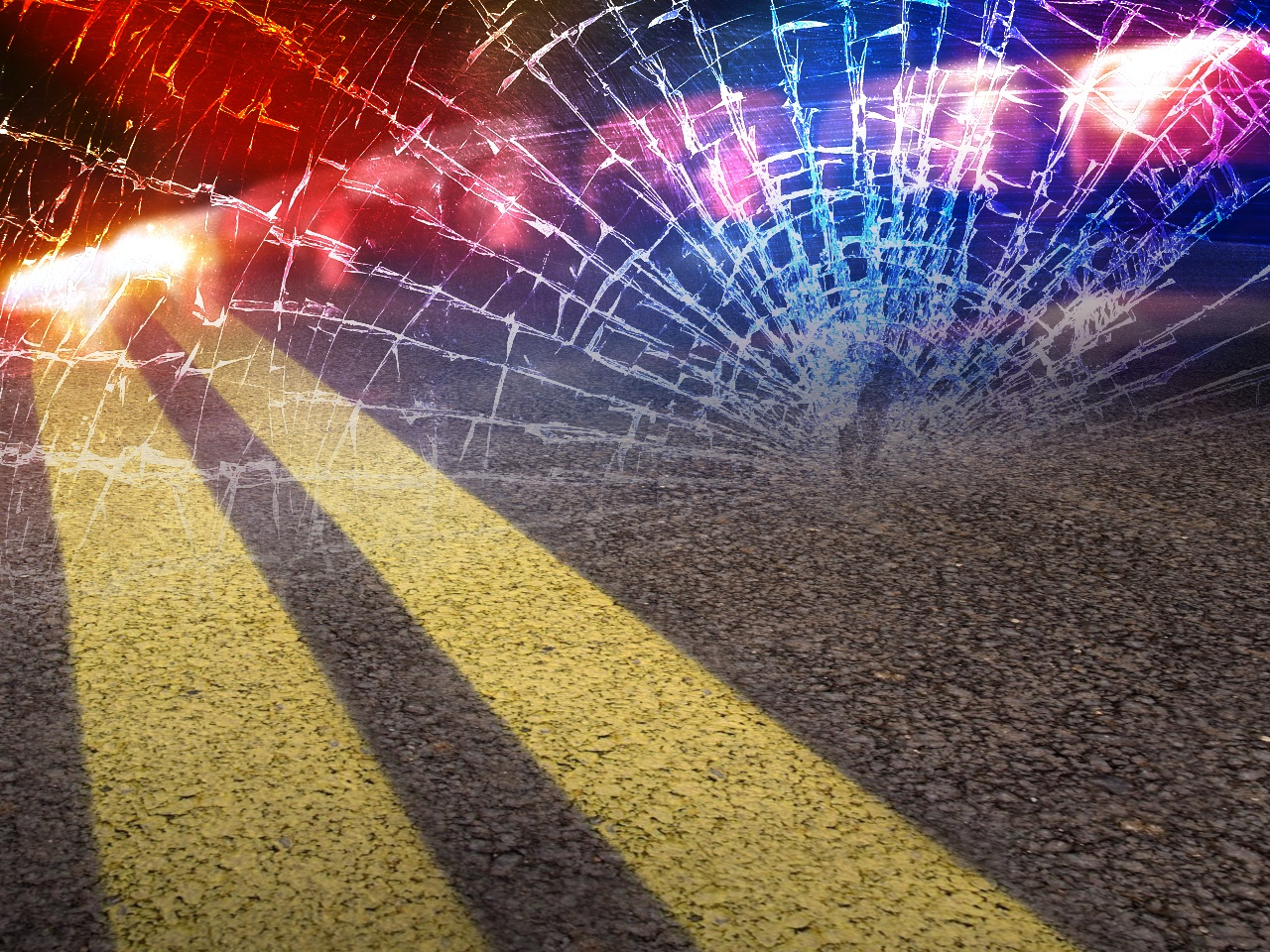 Homeowner Sidney Linscott, 84, was rear-ended as he was turning into his driveway Sunday afternoon, according to Oxford police. (MGN)