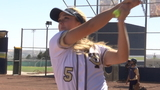 Coronado's Carney leads nation in home runs, launches T-Birds to Sweet 16