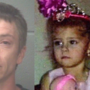 Kimrey faces judge on charges relating to 3-year-old Mariah Woods' death