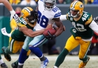 Packers-Cowboys-Playo_Gamb.jpg