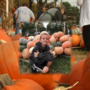 Pumpkin Patch holds special meaning for Midstate family