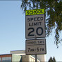 Riviera Beach police call on state for more school zone signs