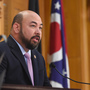 Ohio House Speaker Cliff Rosenberger resigns amid FBI inquiry