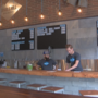 New brewery opens in Yakima