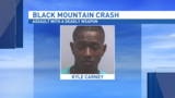 Man pleads guilty in 2017 crash that severely injured Montreat College assistant coach