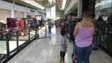 Build-A-Bear caps line after huge turnout for 'Pay Your Age Day'