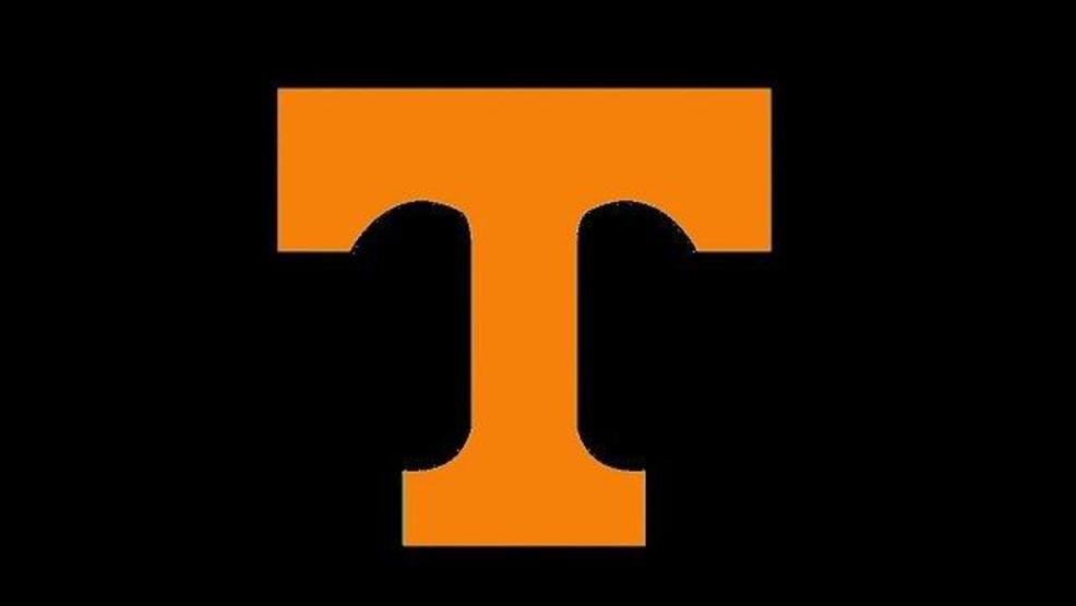 Tennessee graphic.jpg