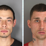 3 arrested on gang assault charges after man beaten, stabbed in Oswego