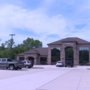 Lasik Vision Institute in Mishawaka to close