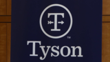 Tyson Foods Careers Sioux City
