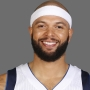 Deron Williams signs with Cleveland