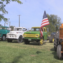 36th annual Pioneer Power Show preserved history of farming in Yakima Valley