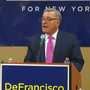 DeFrancisco racking up endorsements for NY governor from area county GOP committee chairs