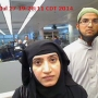 Families of San Bernardino victims sue Twitter, Facebook, Google over ISIS propaganda