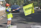 Safety Patrol PKG.Copy.01_frame_2755.png