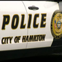Man shot, killed in Hamilton