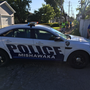 Child, 7, hit by car in Mishawaka