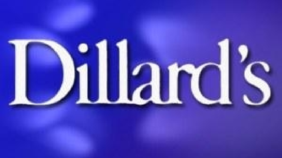 dillards management dissatisfaction standard essay Management the following essay or dissertation on the topic of management has been submitted by a student so that it may help you with your research work and dissertation help you are only allowed to use the essays published on these platforms for research purpose, and you should not reproduce the work.